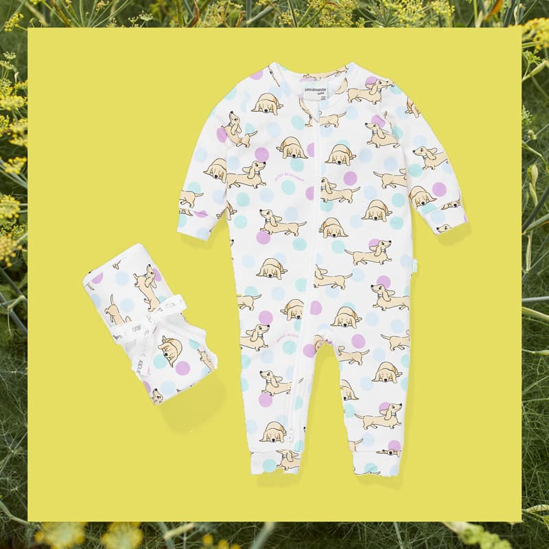 Kids Clothes Kids Pyjamas Amp Gifts For Kids Peter