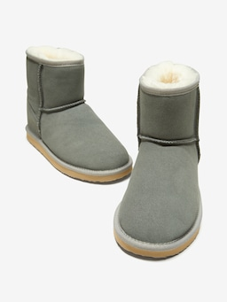 P.A. Classic Homeboots
