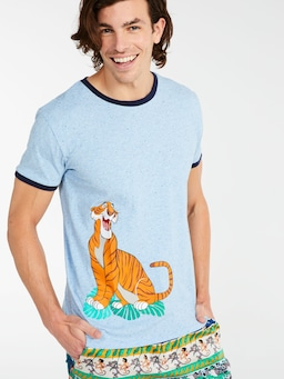Disney Jungle Book Tee