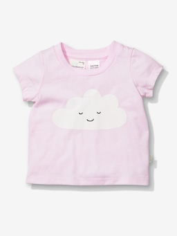 Baby Cloud Pj Set