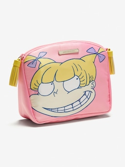 Rugrats Cos Bag