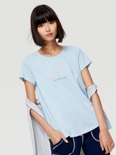 P.A. Classic Penny Tee