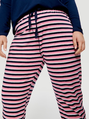 Confetti Spot Mini Short