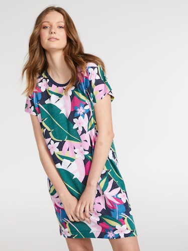 Star Patch Easy Pj Pant