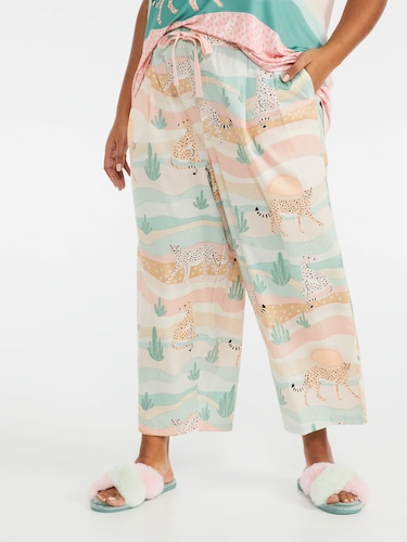 Elephant Long Short