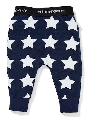 P.A. Play Baby Starry Legging