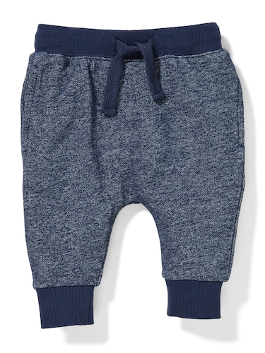 P.A. Play Baby Chambray Track Pant