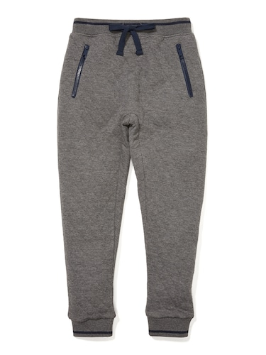 P.A. Play Boys Quilted Track Pant