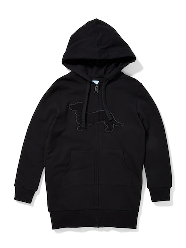 P.A. Play Boys Penny Hoodie