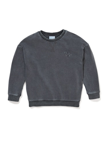 P.A. Play Jnr Boys Fave Sweater