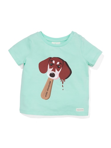 P.A. Play Baby Penny Lolly Tee