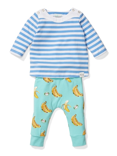 P.A. Play Baby Bananas Legging