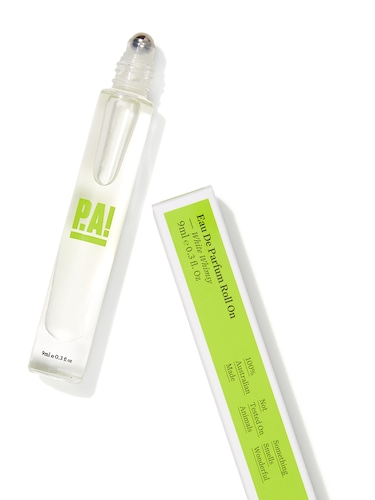 Eau De Parfum Roll On